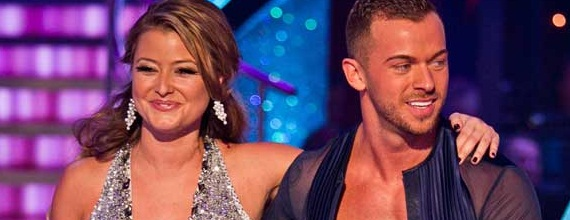 strictly-artem