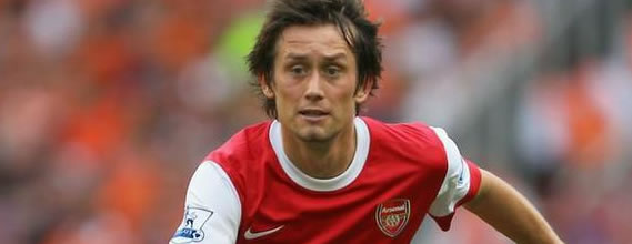 arsenal-rosicky