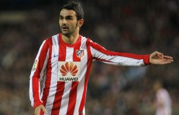 img-adrian-lopez-atletico-madrid-1335474251_620_400_crop_articles-156245