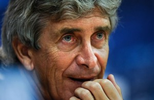 pellegrini-man-city