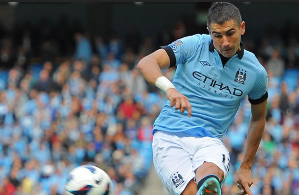 man city take on crystal palace odds