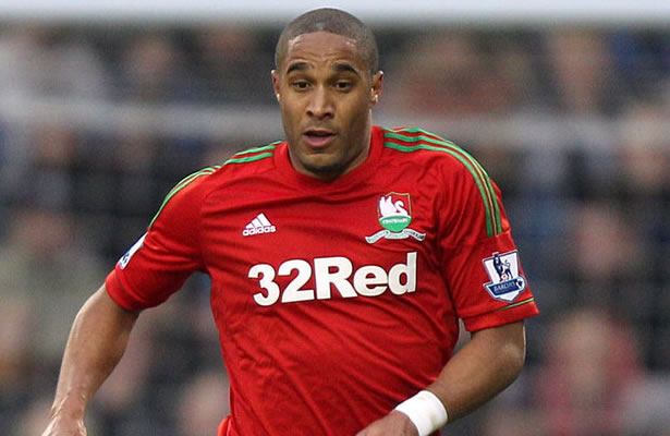 swansea-ashley-williams