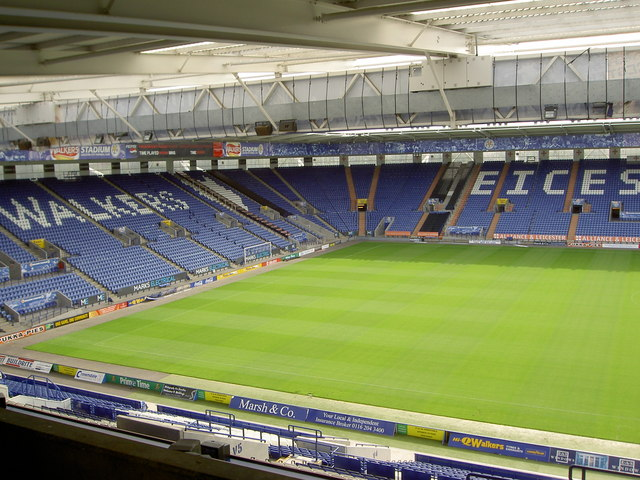 leicester-derby-live-streaming
