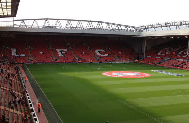 watch liverpool v swansea live streaming