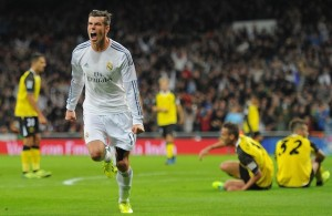 levante vs real madrid live stream