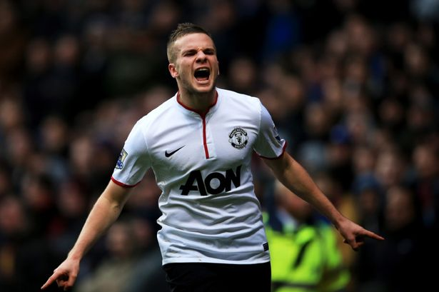 tom-cleverley