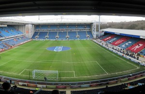 latest blackburn v middlesbrough news, with game live streaming from Ewood Park