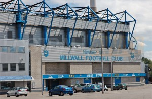 50_thedenmillwall_1280233127