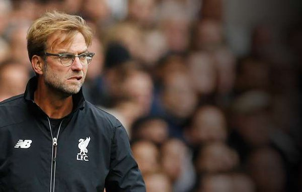 Watch Liverpool vs Crystal Palace live on TV, Online