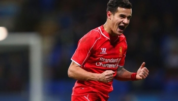 Stoke v Liverpool Live Stream : Watch Capital One Cup clash online from Potteries